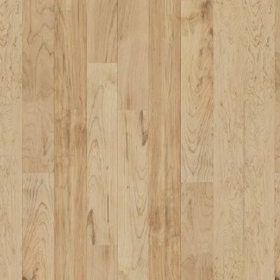Laminate Installation Simply Floors
